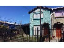 Casa en venta en 1, Chillán, Chillán