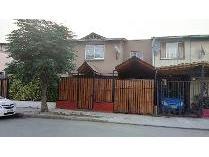 Casa en venta en Vicuña Mackenna/ Las Palmeras, Peñaflor, Peñaflor