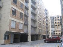 Apartamento En Arriendo Colina