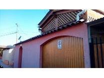 Casa en venta en Las Terrazas, Vallenar, Vallenar