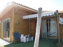 Casa en venta en Olmue, Olmué, Olmué