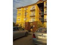 Departamento en venta en Andres Bello 691 Of 4, Villa Alemana, Villa Alemana