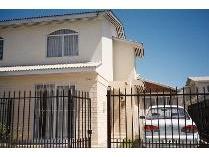 Casa Para Estudiantes En Coquimbo