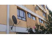 Departamento en venta en Avenida Cinco De Abril 1140 Con Benito Juarez, Cerrillos, Cerrillos