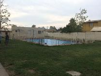Departamento en venta en Dpto Diego Portales/ Sanchez Fontecilla/ 3d-1b-estac. Puente Alto, Puente Alto, Puente Alto