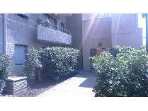 Departamento en venta en Av Independencia 4599, Conchalí, Conchalí