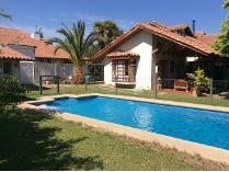 Casa en venta en Miguel Gonzalez 1311, Rancagua, Rancagua