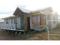 Casa en arriendo en Pid Pid ( Sector Rural ), Castro, Castro