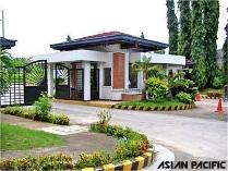 House And Lot For Sale In Batangas City