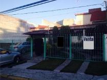 Casas En Venta De 2850000mn, La Paz , Puebla