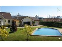 Casa en venta en Lliu-lliu, Limache, Limache