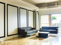 /for-rent/condominium-ncr-metro-manila-manila/2br-condominium-for-rent-at-malate-manila-property-id-rr0847381_60194