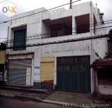 House And Lot For Sale In Marilao