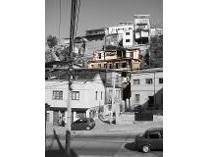 Casa en venta en Av. Carampangue/pasaje Julio Acuña, Valparaíso, Valparaíso