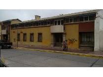 Casa en arriendo en Centro, La Serena, La Serena