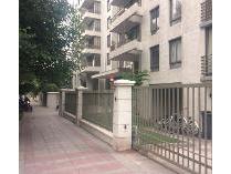 Departamento en venta en José Pedro Alessandri/exequiel Fernandez, Ñuñoa, Ñuñoa