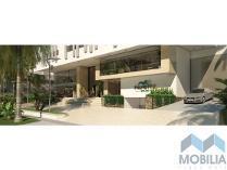 Apartamento en venta en Cartagena De Indias, Cartagena De Indias