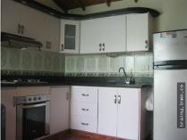 Apartamento en venta en Los Naranjos, Itagüí
