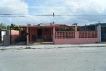 Venta - Colchapultepec - Matamoros Tamaulipas