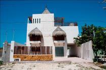 Venta Casa Yucatán