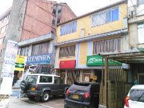 Apartamento en arriendo en Veraguas, Los Mártires