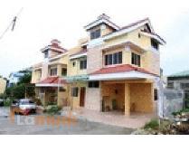 178sqm Floor, 245sqm Lot, 4 Bedroom, House And Lot, Cebu, Cebu For Sale