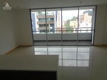 Apartamento en arriendo en Castropol, Medellín