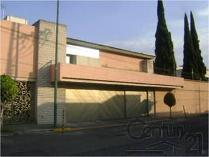 Venta De Casa En Puebla