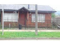 Casa en venta en Loncoche/loncoche, Loncoche, Loncoche