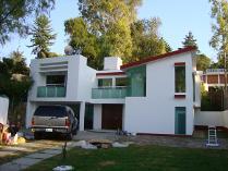 Venta Casa Puebla