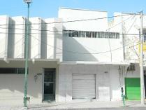 Local En Venta Hidalgo,centro