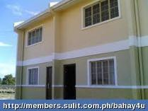 3 Bedroom House And Lot For Sale In Marilao