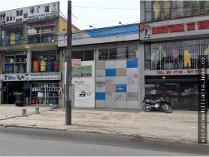 Bodega en venta en Bogotá, Bogotá