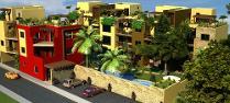 Venta - Che 721 Tulum Condos - Tulum Quintana Roo