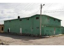 Edificio Habitacional Para Inversionista!!!