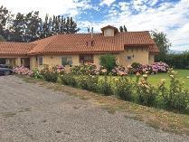 Casa en venta en Los Villares/carretera San Martín, San Felipe, San Felipe