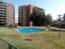 Departamento en venta en Bombero Villalobos/javiera Carrera, Rancagua, Rancagua