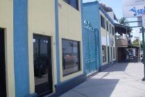 Renta - Local Comercial Frente Al Malecón - La Paz Baja California Sur