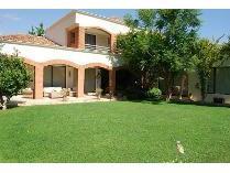 Casa en venta en Santuario Del Valle, Lo Barnechea, Lo Barnechea