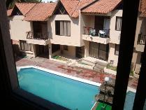 Apartamento en venta en Bello Horizonte, Armenia