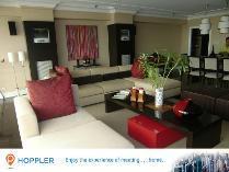 /for-rent/condominium-ncr-metro-manila-manila/4br-condominium-for-rent-at-roxas-boulevard-manila-property-id-rr0151181_60770