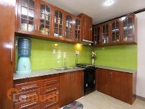 House For Rent In Mactan Lapu-lapu Cebu