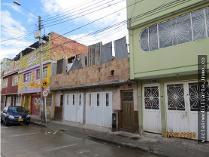 Casa en venta en Marco Fidel Suárez, Rafael Uribe Uribe
