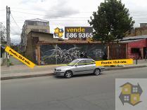 Lote de Terreno en venta en Villa María, Suba