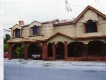 Casas En Venta De 2800000mn, Colinas Del Pedregal, Reynosa