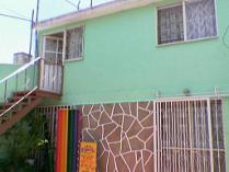 Casa De 2 Baños Y 5 Recámaras