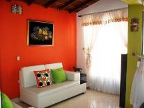 Apartamento en venta en Calatrava, Itagüí
