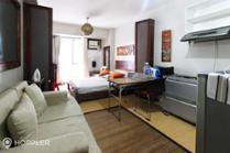/for-rent/condominium-ncr-metro-manila-manila/studio-type-condominium-for-rent-at-sampaloc-manila-property-id-rr1329181_113483