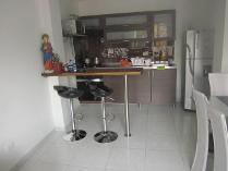 Apartamento en venta en Aranjuez, Medellín