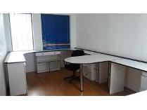 Oficina en arriendo en Sucre/pedro De Valdivia, Ñuñoa, Ñuñoa